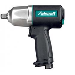 "Llave de Impacto AIRCRAFT - Composite 1/2"" C"