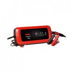 Cargador de baterias TELWIN- T-CHARGE 20