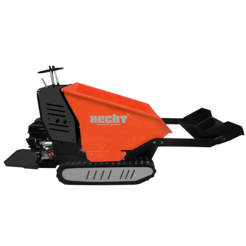 Mini Dumper HECHT 2955 - 500 kg