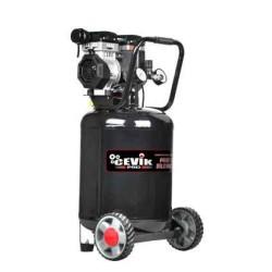 Compresor 50L - Cevik