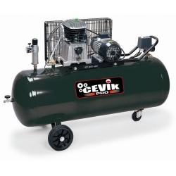 Compresor 200 litros - CEVIK