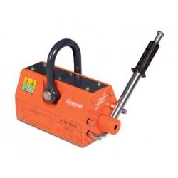 Elevador Magnético UNICRAFT PLM600