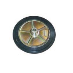 Membrana Bidón de Grasa 585mm ZEPPELIN - ES70492