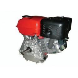 Motor Gasolina OHV 5.5HP