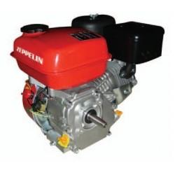 Motor Gasolina OHV Eje Cilindrico 13HP