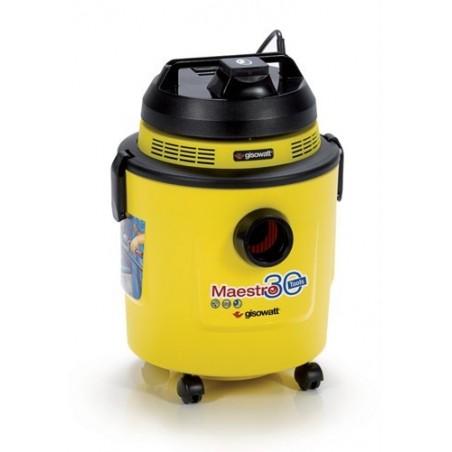 Aspirador Industrial Maestro 30T