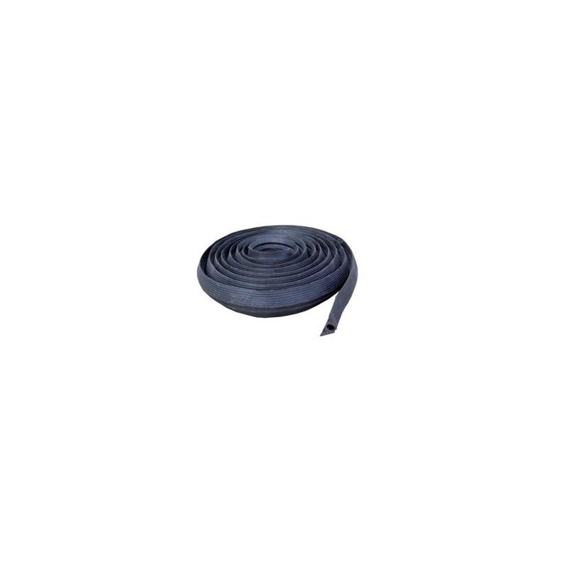 Protector de Cables CPB655