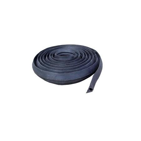 Protector de Cables WP100