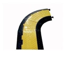 Protector de Cables WP170
