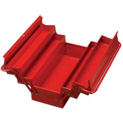 Caja Portaherramientas - TENG TOOLS