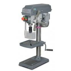 TALADRO COLUMNA OPTIMUM B 32 - 400 VOLTIOS