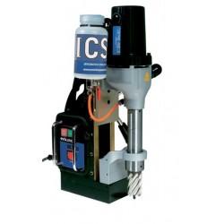 Taladro Magnético STEEL ME3500