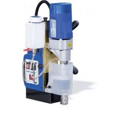 Taladro Magnético METALLKRAFT MB351F