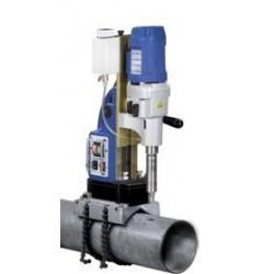 Taladro Magnético METALLKRAFT MB502
