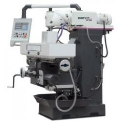 Fresadora OPTIMUM MT50