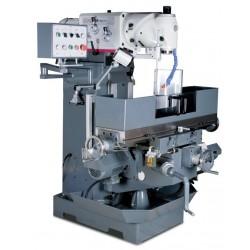 Fresadora OPTIMUM MT200