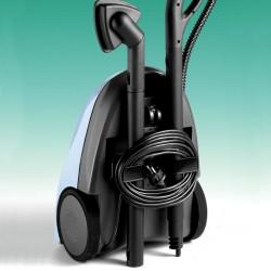 Limpiador de Vapor SKYVAP MAX