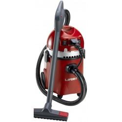 Limpiador de Vapor LAVOR MULTIPER 4