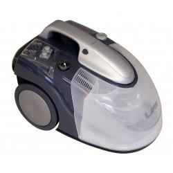 Limpiador de Vapor LAVOR SV 3000