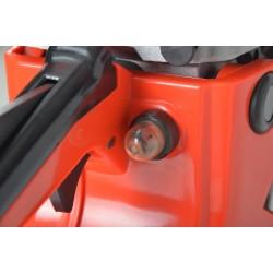 Motosierra Forestal a Gasolina 45 cc - HECHT 946 T