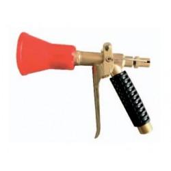 Pistola Pulverizadora 14Z