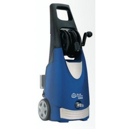 Hidrolimpiadora Doméstica BLUE CLEAN 388
