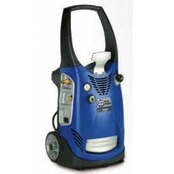 Hidrolimpiadora Profesional BLUE CLEAN 955