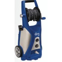 Hidrolimpiadora Profesional BLUE CLEAN 797