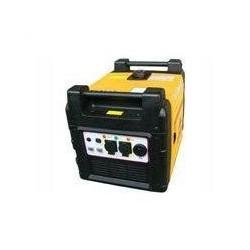 Generador INVERTER ITCPOWER GG3000Si