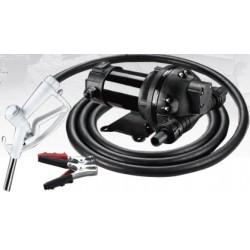 Kit Bomba AC ACBLUE 230 V 35lts/min