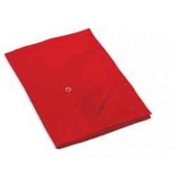 Manta de Protección para la soldadura 1420 x 2000 mm