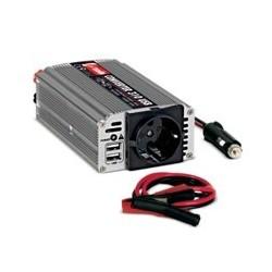 Convertidor Inverter 12 VDC  - 300 W