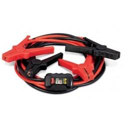 Cable Arrancador Control Electrónico - 350A