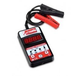 Tester baterías digital - Baterías 12V