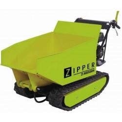 Mini Dumper ZIPPER ZI-MD300
