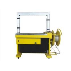 Flejadora Automática de Cajas Ancho Cinta 9-15 mm