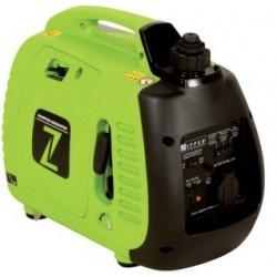 Generador INVERTER ZIPPER STE1000IV