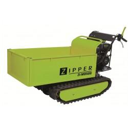 Mini Dumper ZIPPER ZI-MD300G