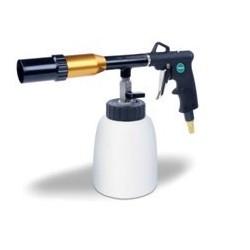 Pistola de Engrasar AIRCRAFT - RP