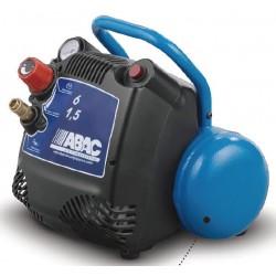 Compresor ABAC  COMPY 015