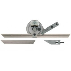 Transportador de Angulos - Longitud 150-300 mm