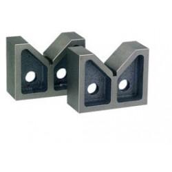 Calzos en V - 150 x 90 mm