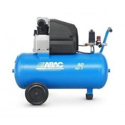 Compresor ABAC MONTECARLO L20P
