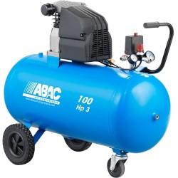 Compresor ABAC POLE POSITION L30P