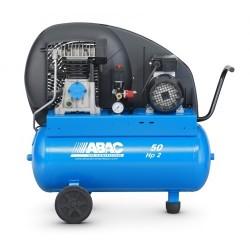 Compresor ABAC A29-27 CM2
