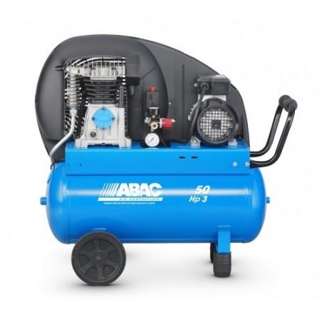 Compresor ABAC A29-50 CM2