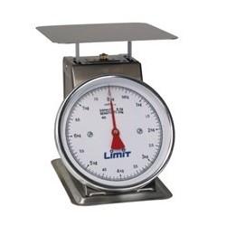 Balanza Para Paquetes - 8 kg