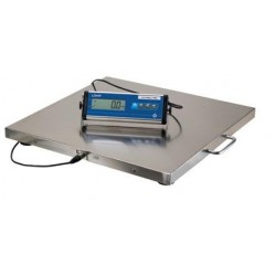 Balanza Para Paquetes Electrónica - 60 kg