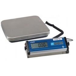 Balanza Para Paquetes Electrónica - 300 kg