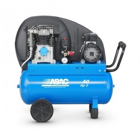 Compresor ABAC PRO A29B-50 CM2